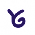 YGL Logistic (INDIA) Pvt. Ltd.