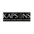 KAPSONS Group