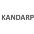 Kandarp Management Services Pvt. Ltd.