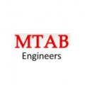 MTAB Engineers Pvt. Ltd.