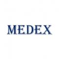 Medex India Pvt. Ltd.