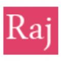 Raj Overseas Exports