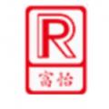 Richpeace AI Co. Limited