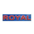 Royal Tradelinks Pvt. Ltd.