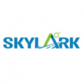 Skylark Express Pvt. Ltd.