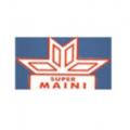Super Maini Enterprises