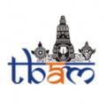 Tirupati Balaji Advertising & Marketing (TBAM)