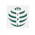Transs Technoconsultants Pvt. Ltd.