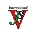 VJS (Glass) International
