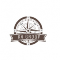 K.V. Lighting Pvt. Ltd. (K V Group)