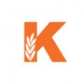 Kundan Group (Kundan Coins & Frames)