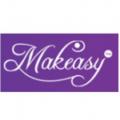 Makeasy Global LLP