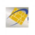 Rosmerta Technologies Ltd.