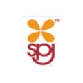S. P. Jagannath Marketing Pvt. Ltd.