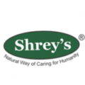 SHREY NUTRACEUTICALS & HERBALS PVT. LTD.