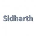 Sidharth Systems Pvt. Ltd.