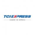 TCI EXPRESS LIMITED