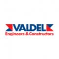 Valdel Engineers & Constructors Pvt. Ltd.