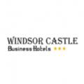 Windsor Castles (Hotel)
