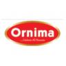 Inmax Foods Pvt. Ltd.