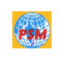 PSM Global Impex