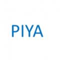 Piya Facilty Management Pvt. Ltd.
