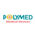 Poly Medicure Limited