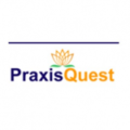 Praxis Quest Solutions
