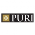 Puri Construction Private Limited