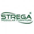 Strega Modular Furniture Pvt. Ltd.