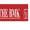 The BMK Group Hotels