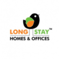 Long Stay Homes & offices Pvt. Ltd.