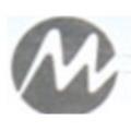 MASYC Projects Pvt. Ltd.