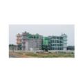 Otsuka Chemical (India) Pvt. Ltd.