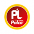 Paras Lubricants Limited (PALCO)