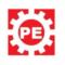 Prime Enterprises