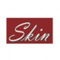 Skin Mantraa