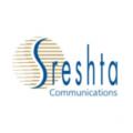 Sreshta Communications