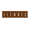 Titanic Ocean Services (Pvt) Ltd.