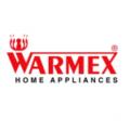 WARMEX Home Appliances