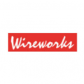 Wireworks (Division of Infiniti Power Pvt. Ltd.)