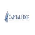 Tapasya Corporate Heights (Capital Edge)