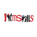 JITM Skills Pvt. Ltd.