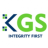 KG Somani & Company