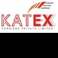 Katex Carriers Pvt. Ltd.