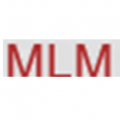 MLM India Limited