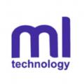 Max Led Technology LLP