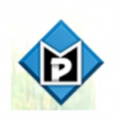 Meenakshi Polymers Pvt. Ltd.