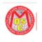Dinesh Publications Pvt. Ltd.