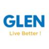 Glen Appliances Pvt. Ltd.
